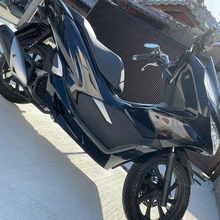ホンダ(ホンダ)の2019年型スマートキーpcx(車体)