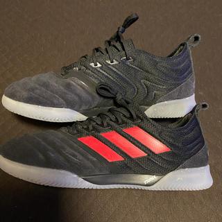 adidas - アディダス フットサルシューズ