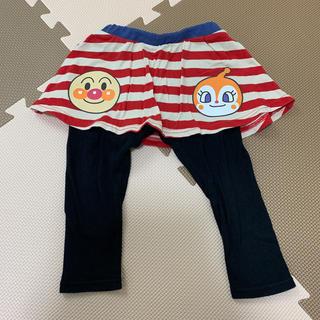 アンパンマン(アンパンマン)のアンパンマン スカート ズボン(パンツ/スパッツ)