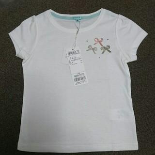 トッカ(TOCCA)のTOCCA 110 Tシャツ(Tシャツ/カットソー)