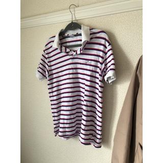 ナンバーナイン(NUMBER (N)INE)のナンバーナイン tシャツ beams applebum  ナノユニバース (Tシャツ/カットソー(半袖/袖なし))