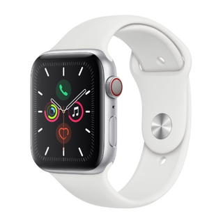 Apple Watch Series5 GPS+CEL 44mm 新品・未開封