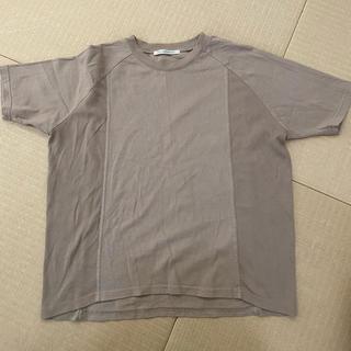 ルカ(LUCA)のTシャツ(Tシャツ(半袖/袖なし))
