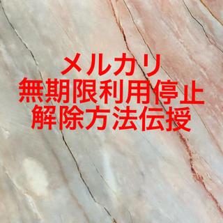 ザラ(ZARA)の無期限利用停止  背景紙(その他)