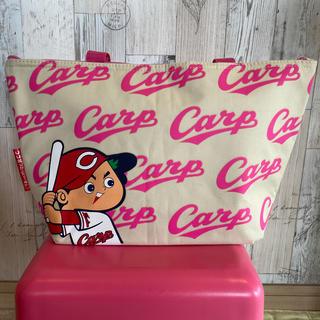 広島東洋カープ - ⚾️広島カープ⚾️ 保冷バッグ