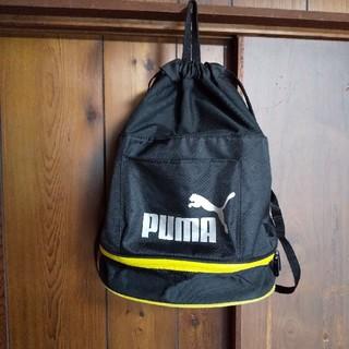 プーマ(PUMA)の【格安!!】PUMA★スポーツバッグ(その他)