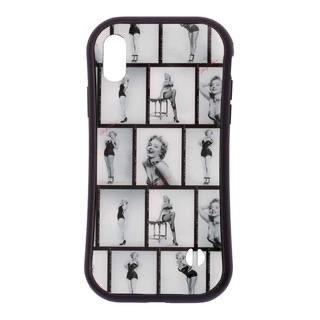 エイミーイストワール(eimy istoire)のeimy istoire iPhone case(iPhoneケース)