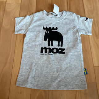 futafuta - moz Tシャツ