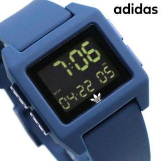 adidas - 特価!新品ADIDAS アディダス メンズ&レディース(Z15 3122-00)