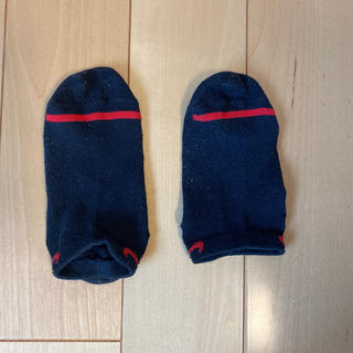 NIKE - ナイキ 靴下