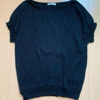 オリーブデオリーブ(OLIVEdesOLIVE)のオリーブデオリーブ トップス(Tシャツ(半袖/袖なし))