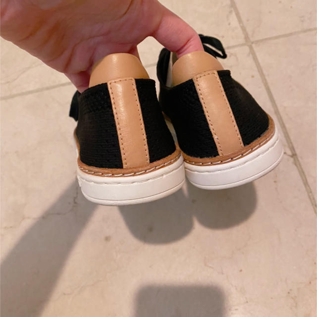 UGG(アグ)のUGG❤️スニーカー レディースの靴/シューズ(スニーカー)の商品写真