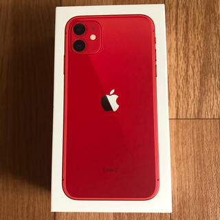 Apple - iphone11 64GB simフリー