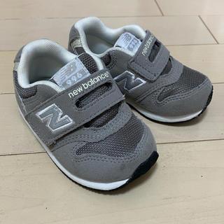 New Balance - New Balance 996  【12.5cm】