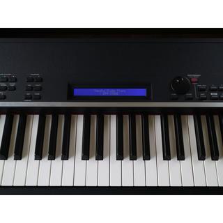 ヤマハ(ヤマハ)の買い物大好きじじい 様 専用 YAMAHA CP4  STAGE(電子ピアノ)