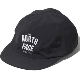 THE NORTH FACE - THE NOTH FACE グラフィックスキャップ(ユニセックス)Lサイズ 新品