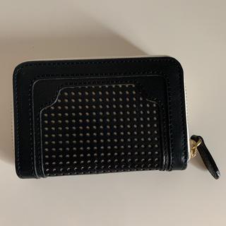 アッシュペーフランス(H.P.FRANCE)のコインケース 財布(コインケース)