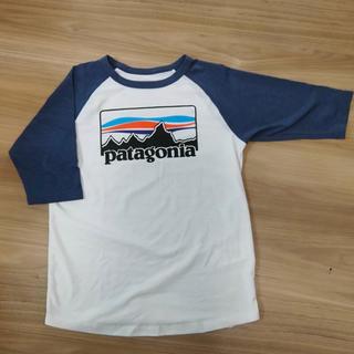 patagonia - Patagonia  ラッシュガード(1)