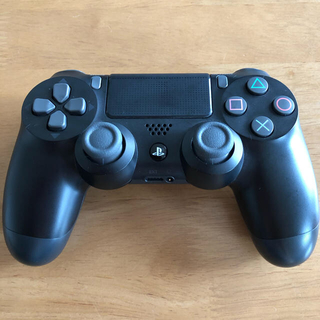 PlayStation4 - PS4 純正 コントローラー