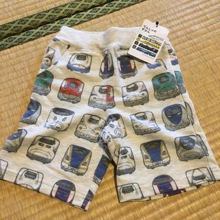 Design Tshirts Store graniph - 110新品グラニフでんしゃのずかん
