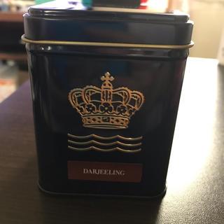 ロイヤルコペンハーゲン(ROYAL COPENHAGEN)のロイヤルコペンハーゲン 紅茶(茶)