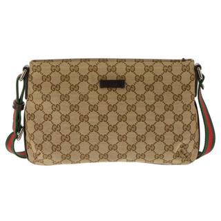 Gucci - ◆ GUCCI ◆ 189749-KQWGR 9791 ショルダーバッグ