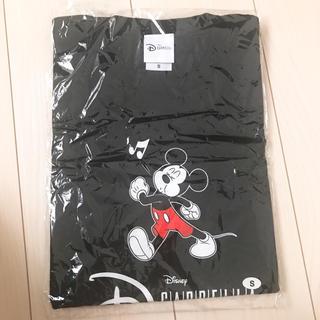 ディズニー(Disney)のDcappella ディカペラ Tシャツ Sサイズ ディズニー Disney(ミュージシャン)