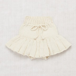 Caramel baby&child  - misha and puff skating pond skirt  3-4y