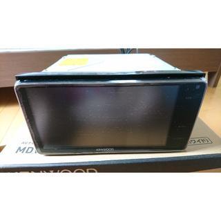 ケンウッド(KENWOOD) カーナビ 彩速ナビ MDV-Z905W 未使用品(カーナビ/カーテレビ)