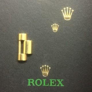 ロレックス(ROLEX)のロレックス 18238 18208 YG デイデイト コマ 中古 ROLEX(金属ベルト)