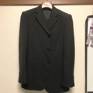 タケオキクチ(TAKEO KIKUCHI)のセットアップ(スーツ)(セットアップ)