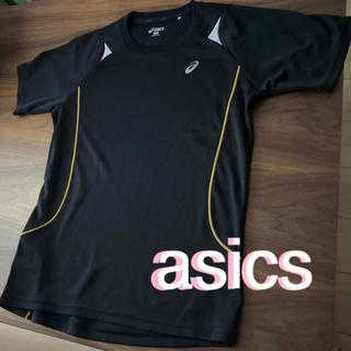 asics - アシックスasics  トレーニングウェア