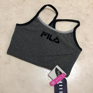 フィラ(FILA)の新品 トップス フィラ(ウェア)
