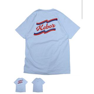 NIKE - keboz shop.  Tシャツ ビッグT オーバーサイズ