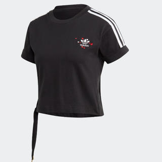 アディダス(adidas)のアディダスTシャツ最終値下げ(Tシャツ(半袖/袖なし))