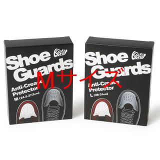 NIKE - Kicks Wrap Shoe Guards キックスラップ シューガード