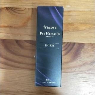 フラコラ(フラコラ)のフラコラ☆プロヘマチン原液50ml(ヘアケア)