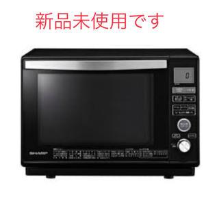 トウシバ(東芝)のER-TD80(電子レンジ)