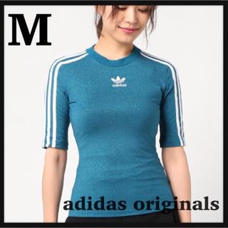 adidas - SALE❣️adidas originals 半袖Tシャツ タグ付き新品