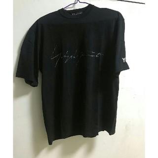 Y-3 - y-3 Tシャツ M 未使用