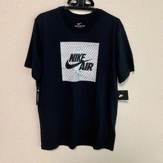 NIKE - 新品 Mサイズ ナイキ NIKE Tシャツ ナイキエア NIKE AIR