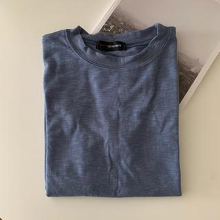 dholic - sonyunara ソニョナラ Tシャツ