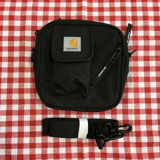 カーハート(carhartt)のCarhartt WIP ESSENTIALS BAG SMALL(ショルダーバッグ)