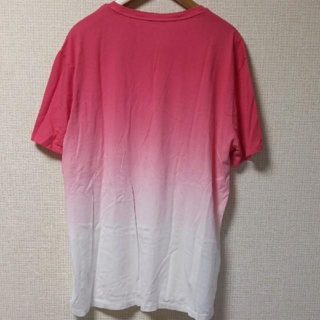 POLO RALPH LAUREN(ポロラルフローレン)の【新品】 POLO RALPH LAUREN メンズ Tシャツ 半袖 メンズのトップス(Tシャツ/カットソー(半袖/袖なし))の商品写真