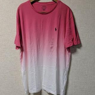 POLO RALPH LAUREN - 【新品】 POLO RALPH LAUREN メンズ Tシャツ 半袖