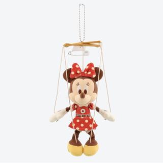 Disney - みほ様 専用ページ