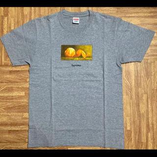 シュプリーム(Supreme)のSupreme Peel Tee(Tシャツ/カットソー(半袖/袖なし))