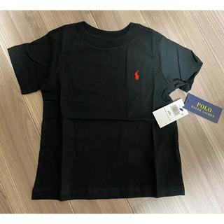 POLO RALPH LAUREN - ラルフローレン 半袖 Tシャツ