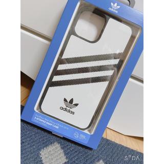 adidas - adidas iPhone11Proケース(5.8inch)