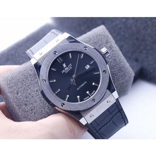 FRANCK MULLER - HUBLOT即購入OK★激レア美品★腕時計自動巻き